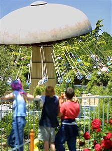 gilroy gardens family theme park coupons ho cx 2013 gilroy gardens discount tickets