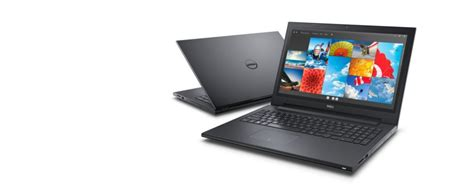Notebook Dell Malaysia inspiron 15 3000 series laptop details dell malaysia