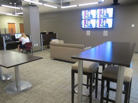 18 best images about design ideas for real estate office