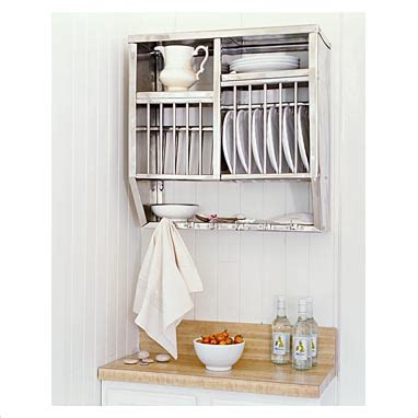 country kitchen plate rack gap interiors plate rack on country kitchen wall