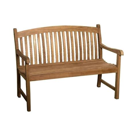 Nfm Patio Furniture 19 Best Images About Caitlyn Forster S Gift Registry Nfm Outdoor Furniture By C J On Pinterest