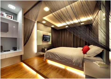 amazing ideas  turn  bedroom   sanctuary