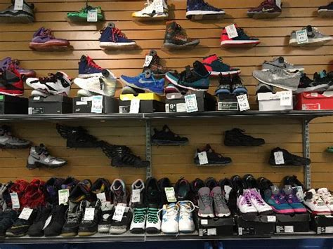 Platos Closet Augusta Ga by Does Platos Closet Take Shoes Shoes For Yourstyles
