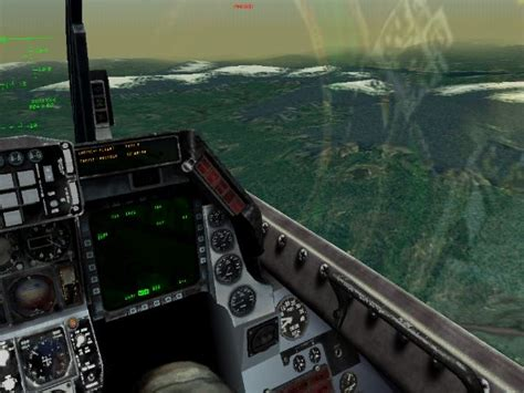 cockpit to cockpit your ultimate resource for transition gouge books f4 1 08 update www combatsim
