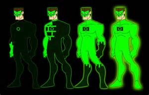 green lantern ring colors green lantern ring charge idea by rockothetaco on deviantart