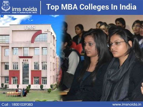 After Mba In India by 15 Best Top Mba Colleges In India Images On