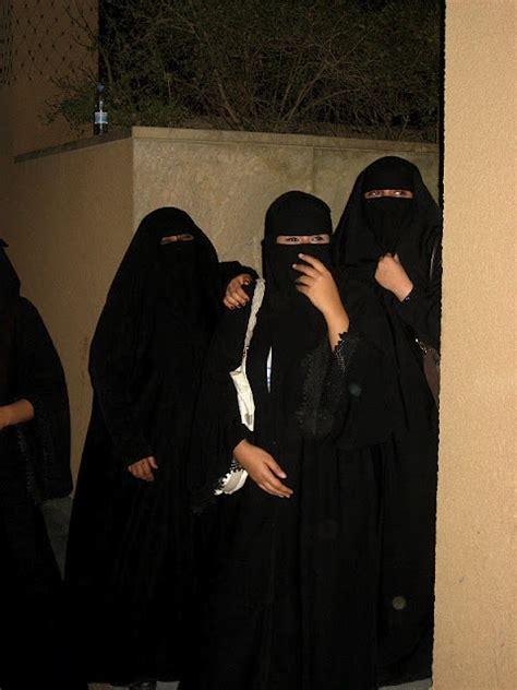 tutorial hijab arab saudi 624 best niqab arabian muslim women images on