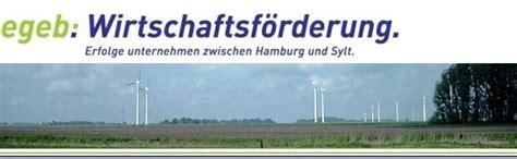 deutsche bank itzehoe egeb newsletter