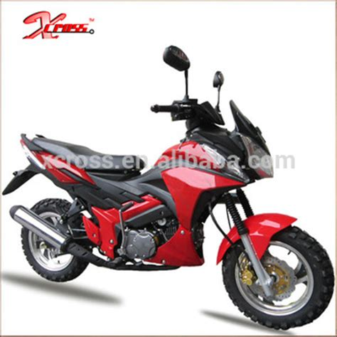 Cross Motorrad 50ccm by Chinese Cheap 50cc Motorcycles 50cc Sports Bike 50cc