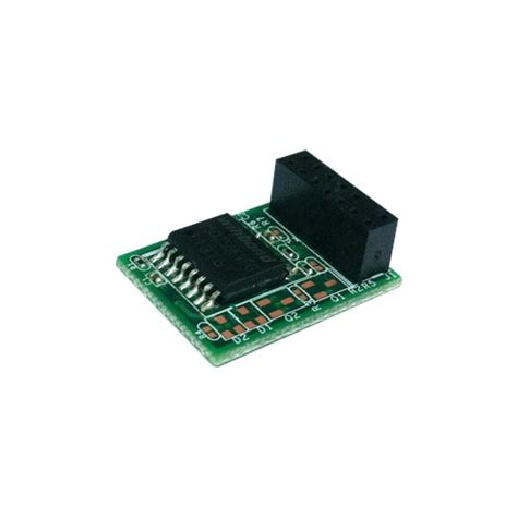 Hp Asus S5 Second asus proprietary module ipmi 2 0 compliant kvm ip for z10 series server boards web 225 ruh 225 z
