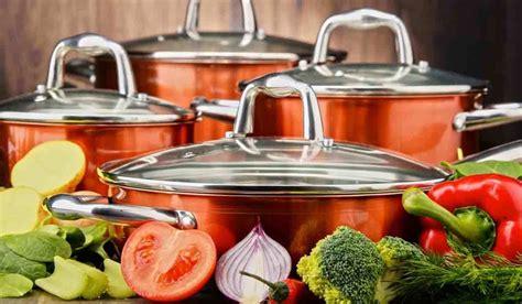 cookware sets   bhg