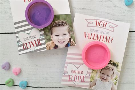 valentines day gifts for parents 10 cool non s day classroom treats that