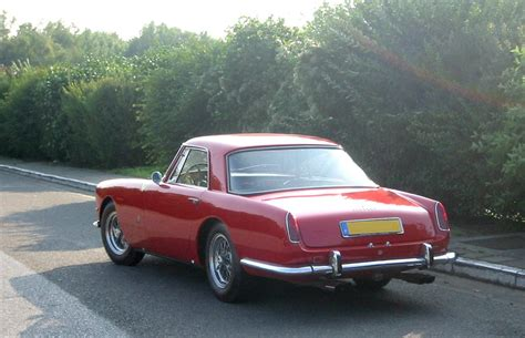 1959 250 Gt Pf Coupe by 250 Pf Coupe 1959 250 Gt 59 250 Gt