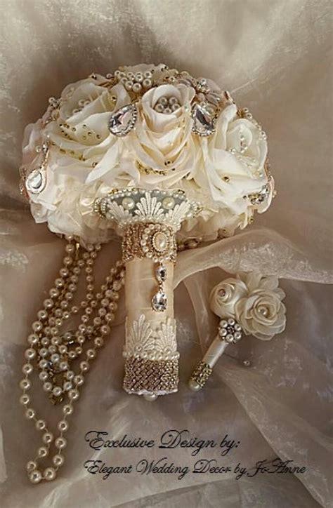 Wedding Hair With Brooch by Wedding Hair Brooch Newhairstylesformen2014