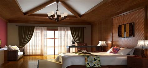 design interior indonesia indonesia bedroom interior design rendering