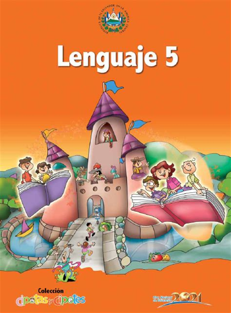 libro de cn de 5to grado libro de cn de 5to grado 2015 2016 new style for 2016 2017