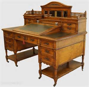 light oak desk antiques atlas
