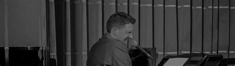 swing for modern clubbing music for jazz clubs and festivals repmusic