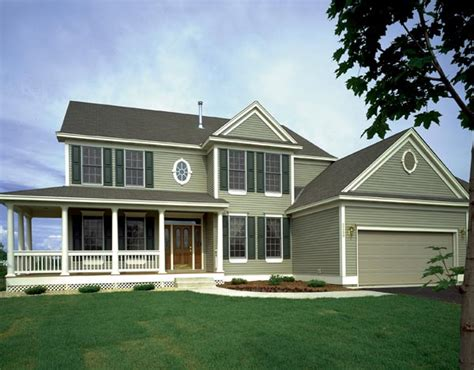 farmhouse style floor ls the jonathan 6190 4 bedrooms and 2 baths the house