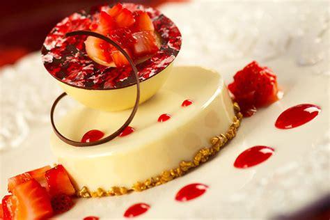 best desserts 6 best cruise ship desserts cruise critic