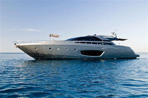 riva yacht competitors rhino a yacht charter riva luxury yacht
