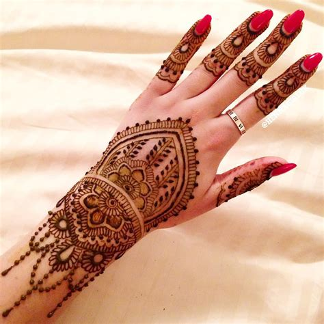 henna tattoo uk 125 new simple mehndi henna designs for buzzpk
