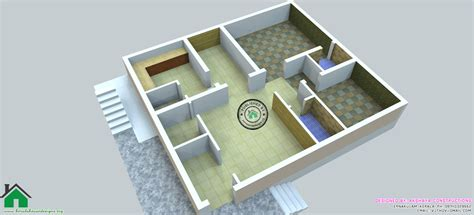 home design amusing 3d house design plans 3d home design
