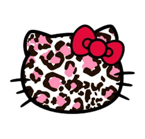 imagenes de hello kitty tumblr hello kitty gif on tumblr