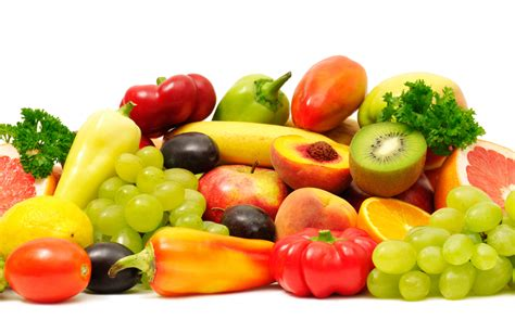 Best Fruits And Veggies For Detox by Fruits And Vegetables Wallpaper Fruits