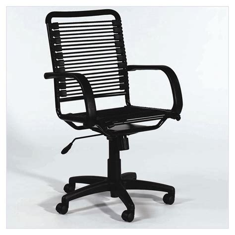 coolest office furniture cool office chair for style and functionality office