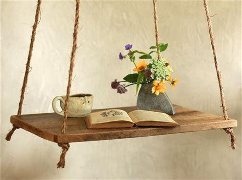 pallet hanging hammock table pallet furniture plans