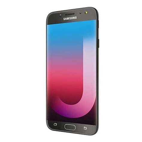 erafone samsung j7 pro samsung galaxy j7 pro shopping in pakistan