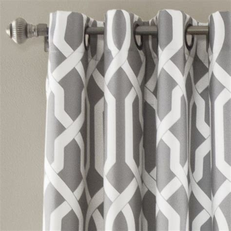 trellis pattern curtain panels 25 best ideas about trellis pattern on pinterest grey