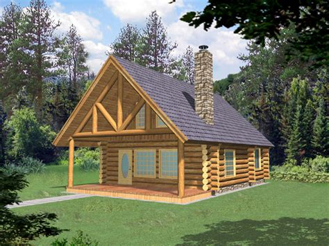 cabin home plans frisco pass log cabin home plan 088d 0355 house plans
