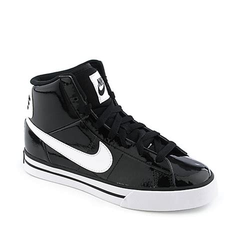 sweet classic no 1 nike sweet classic high womens basketball sneaker