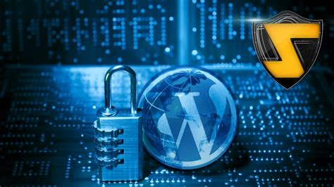 web security rock solid security secure web development p2p