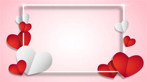 what to do for valentines s day background free stock photo