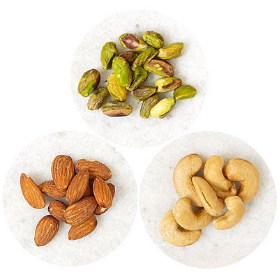 healthy fats cashews top 16 ideas about weight loss protien on