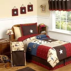 cowboys bedding cowboy theme bedrooms create a cowboy bedroom