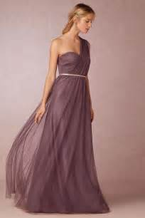 bridesmaid dresses bhldn annabelle dress customer reviews product reviews read top consumer ratings