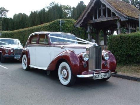 vintage rolls royce cars classic rolls royce wedding car rolls royce wedding car