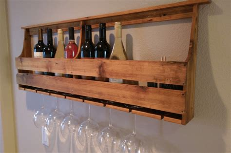 how to build a wine cabinet how to make a wine rack cosmecol