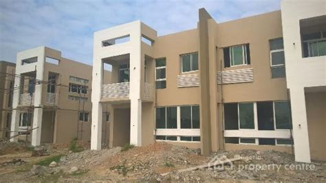 off plan houses for sale for sale off plan 3 bedroom apartments and duplexes at grenadines homes lekki ajah cardinal
