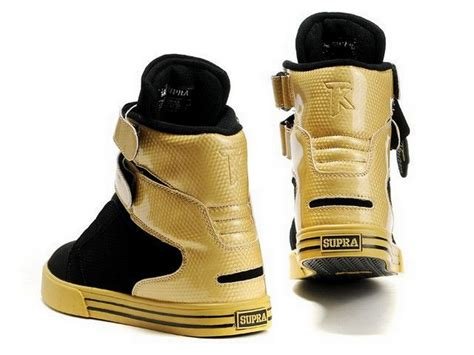 shoes womens supra tk society black yellow zipsupra hightopssupra terry kennedynewest collection p minimal new arrivals tk society mens high top black