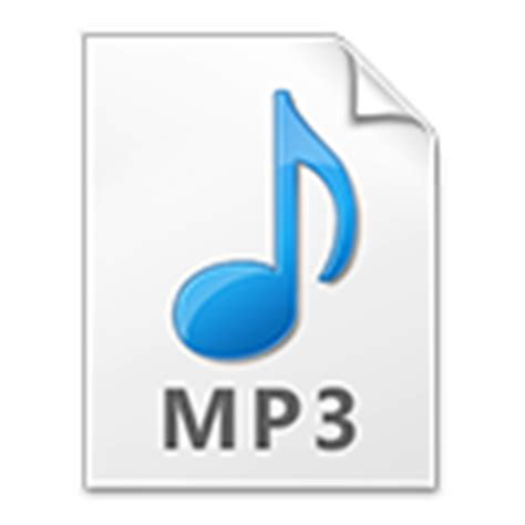 audio format better than mp3 swinging out in a new dimension august 2012