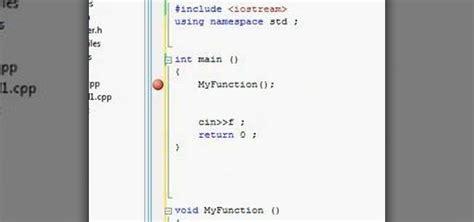 xslt date format javascript xslt javascript function phpsourcecode net