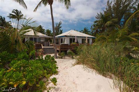 Review Of Beach House Restaurant On Bahamas Eleuthera Island The House Eleuthera