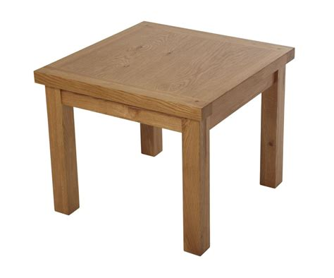 small coffee tables furnishing minimalist room with