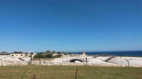 diciannove porto miggiano vicino le piscine foto di diciannove santa cesarea