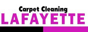 rug cleaning lafayette la carpet cleaning lafayette ca 925 350 5224 rug upholstery